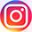 Instagram_logo_small